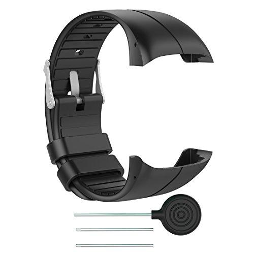 Zoom IMG-3 lokeke polar m400 gps watch