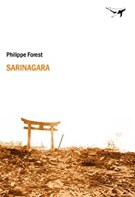 Sarinagara par Forest