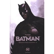 Batman - The Dark Prince Charming, Tome 1 :