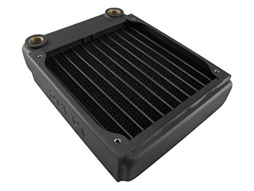 xspc-ex120-sottile-costruire-singolo-120mm-radiatore-nero