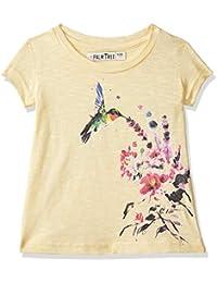 9b9bf5a0ddbf Beige Baby Girls  Winterwear  Buy Beige Baby Girls  Winterwear ...