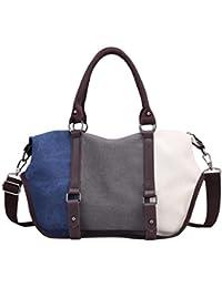Suchergebnis auf Amazon.de für: Damen Handtaschen stern