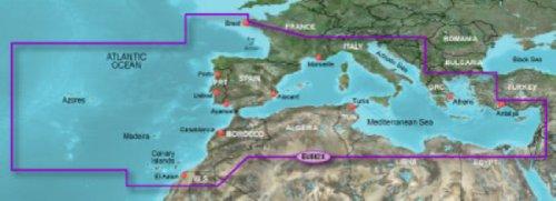 garmin-bluechart-g2-mediterranean-sea-and-iberian-peninsula-eu802x
