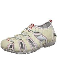 Geox Textil DONNA ART. D7125U D7125U0EK15C5016 - Sandalias para mujer