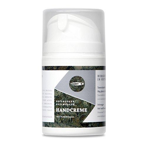 deferegger-heilwasser-handcreme-1er-pack-1-x-50ml-anwendung-bei-schuppenflechte-psoriasis-und-neurod