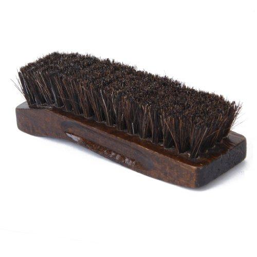 brosse-en-crin-de-cheval-en-bois-pour-chaussure-botte-vernis-polissage-nettoyage