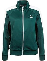 99fdf88ca4b4d Amazon.it  Puma - Giacche e cappotti   Donna  Abbigliamento