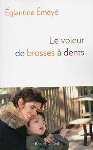 Le Voleur de brosses  dents