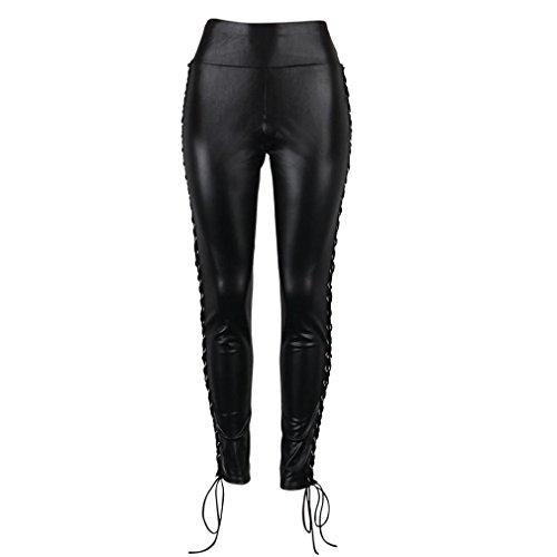 yogogo-straps-leggings-lace-up-schwarz-leder-skinny-fit-hosen-fur-frauen-s