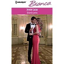 Bailando juntos (Bianca)