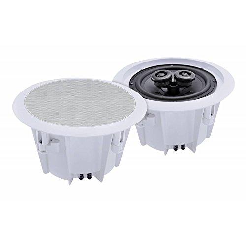 e-audio-65-2-way-ceiling-speakers-8-ohm-120-w