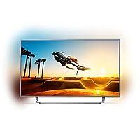 تلفزيون ال جي سوبر يو اتش دي الذكي من ال جي الذكي - 55LB5600