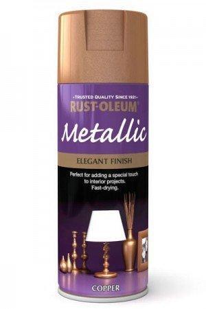 rust-oleum-mehrzweck-aerosol-spray-400ml-elegant-finish-metallic-kupfer-kupfer-2er-pack