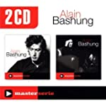 Alain Bashung Vol.1 / Alain Bashung V...