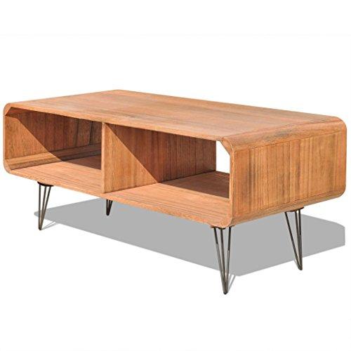 vidaXL-Mueble-para-televisinmesa-de-madera-marrn-90x39x385-cm