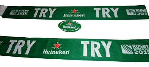 lot-de-2-promo-heineken-rugby-world-cup-2015-ceintures-plus-un-mini-ballon-de-rugby