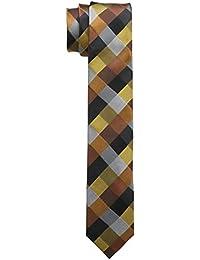 Venti Herren Krawatte 001210