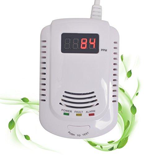 rcyago-jkd-808l-autonome-plug-in-de-gaz-combustible-gpl-lng-charbon-gaz-naturel-fuite-alarme-detecte