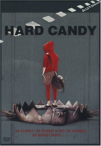hard-candy-steelbook-special-edition-2-dvds