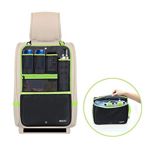 Preisvergleich Produktbild Car Storage Bag Backseat Organiser