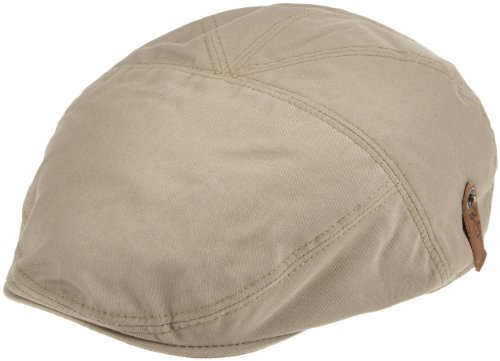 bailey-of-hollywood-1365-casquette-mixte-adulte-marron-small