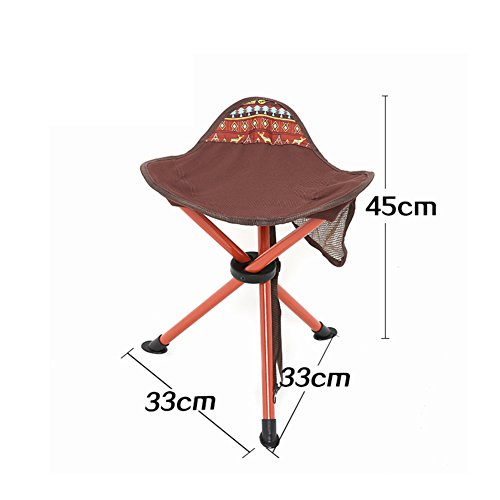Chairs Outdoor Folding stühle, Sessel, hocker, Stuhl, Skizze Angeln.-K