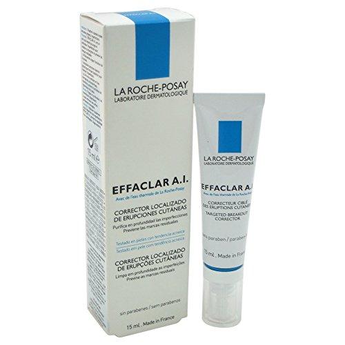 La Roche Posay Effaclar correttore Anti imperfezioni - 15 ml