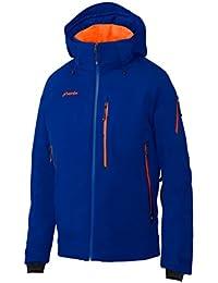 Phenix Men s Boulder Ski Jacket 41fb676bb