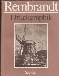 rembrandt-in-zwei-banden-bd-i-druckgraphik-bd-ii-handzeichnungen