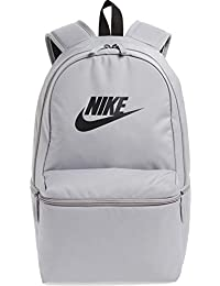 75cd84d21a2c Nike Backpacks  Buy Nike Backpacks online at best prices in India ...