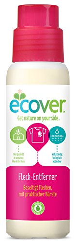 Ecover Flecken-Gel, 200 ml