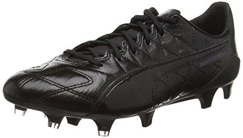 PUMA Evospeed SL K Firm Ground, Chaussures de Football Homme