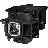 NEC NP23LP - projector lamps (NEC, P401W, P451W, P501X, UHP) prezzi su tvhomecinemaprezzi.eu