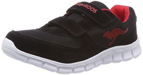 Bild von KangaROOS 2082 Mädchen Sneakers