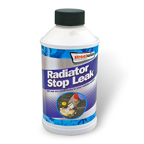 streetwize-radiador-detener-fugas-325-ml