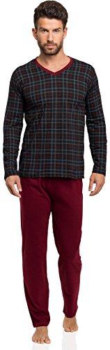 Timone Pijama para hombre 976
