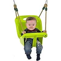 Baby Swing Seat - Early Fun Seat