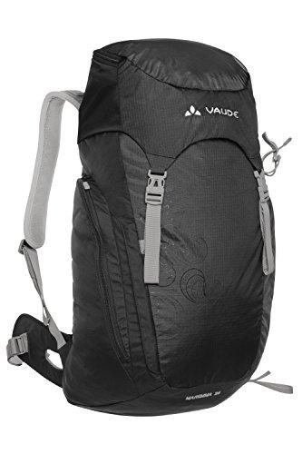 vaude-maremma-32-mochila-para-portatiles-y-netbooks-azul-poliamida-poliester-poliuretano
