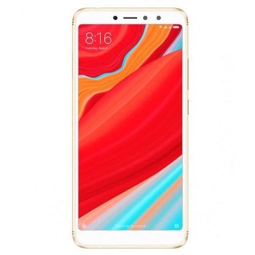 Xiaomi Redmi S2 DUAL SIM 4 GB RAM 64 GB Ouro