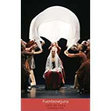 Fuenteovejuna (The Margellos World Republic of Letters) by Lope de Vega (2010-08-31)