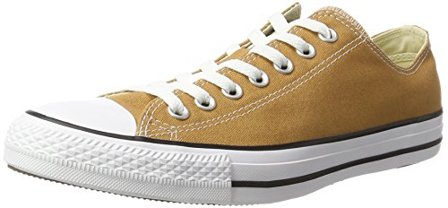 Converse Chuck Taylor All Star, Baskets Mixte Adulte