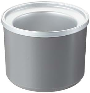 Cuisinart Accessoires Bol accumulateur de froid pour ICE40BCE 1L