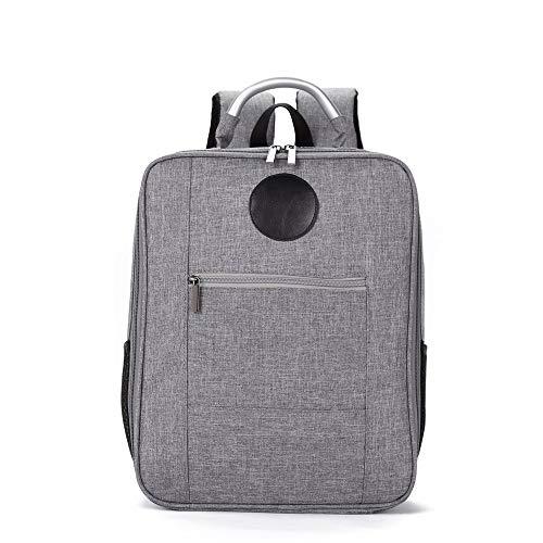TianranRT Wasserdicht langlebig Schulter Tasche Tragen Tasche Schutz Lagerung für MJX Käfer B5w