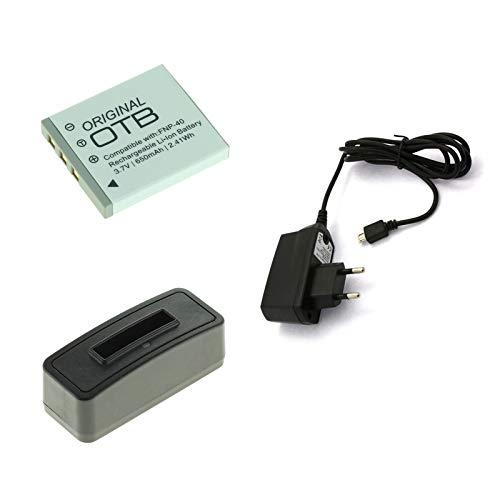 66 Stke//Satz Dip Ic Steckdosen Adapter Löten Typ Steckdose Kit 6,8,14,16,18 G1C2