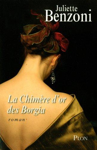 "<a href=""/node/7189"">La chimère d'or des Borgia</a>"