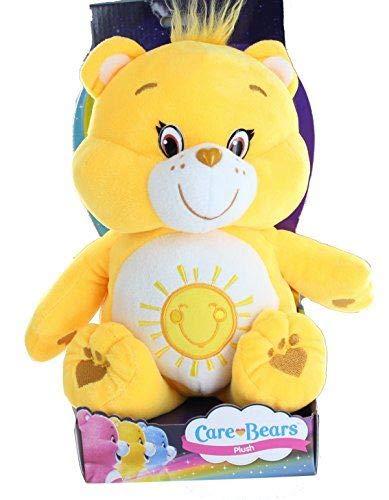 h Soft Toy 27cm-Funshine Bear ()