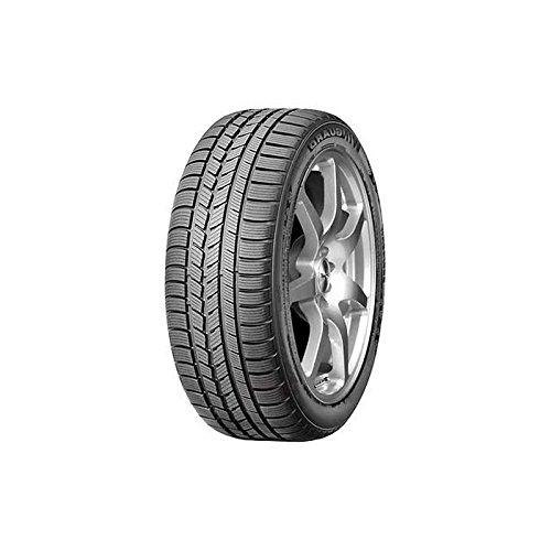 Roadstone rt14138–205/45/r1788v–e/c/71db–winter pneumatici