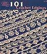 101 Crochet Edgings