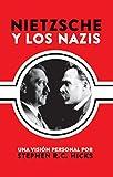 Nietzsche y los Nazis