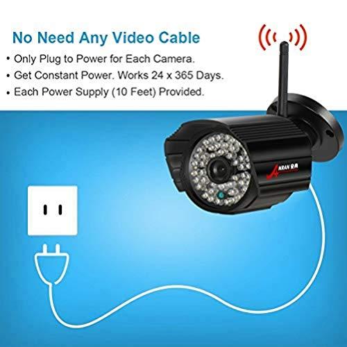Fernbedienungen Unnlink Ir Verlängerung Kabel 3 M Kabel Länge Infrarot Repeater Extender Fernbedienung 5 V Usb Netzteil Für Smart Led Tv Mi Box